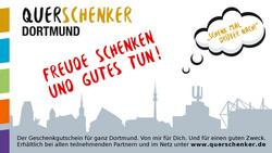 Querschenker Dortmund